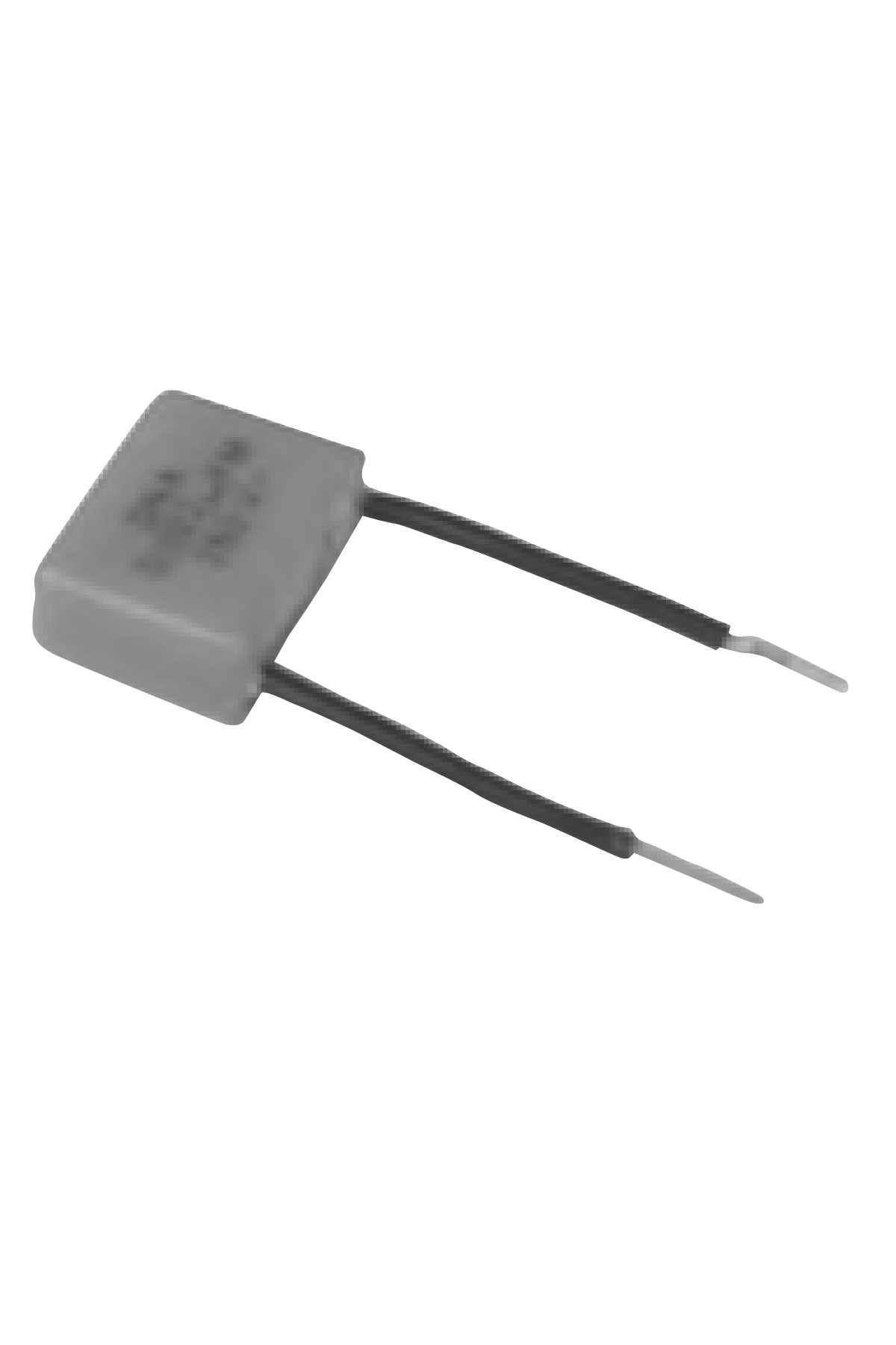 Catalog Electro Cirkel Marine Industry Ac Type Of Capacitor 001uf For This Circuit Electrical 100524filter 001 F 250v Axial