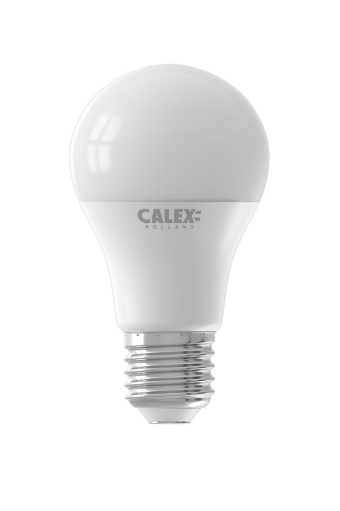 Variotone LED standaardlamp 240V 5,5W