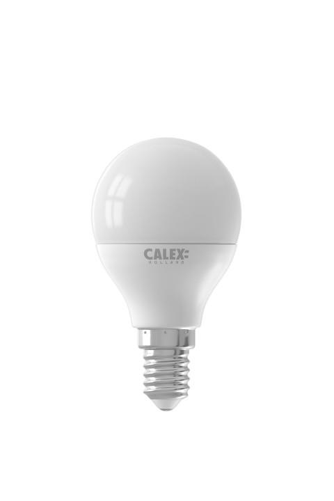 Variotone LED kogellamp 240V 5,5W