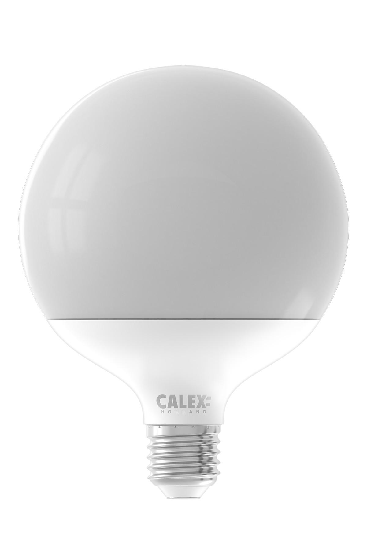 LED globelamp 240V 15W