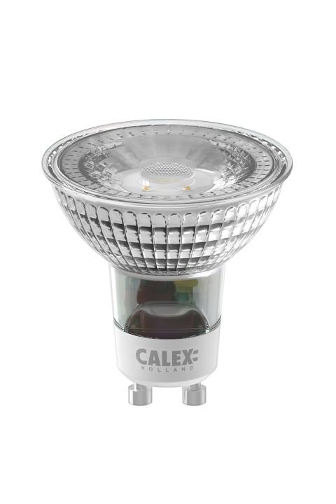 LED Reflector Lamps 220-240V 3W GU10