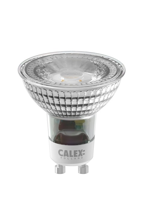 LED reflectorlamp 220-240V 3W GU10