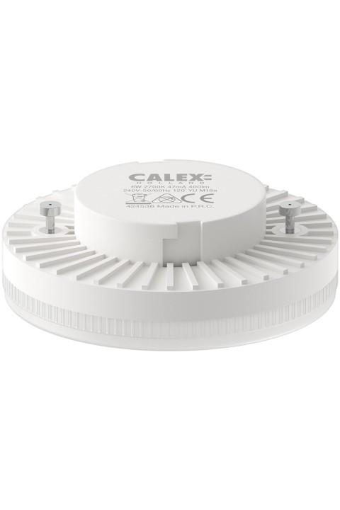 LED lamp 220-240V 5W GX53