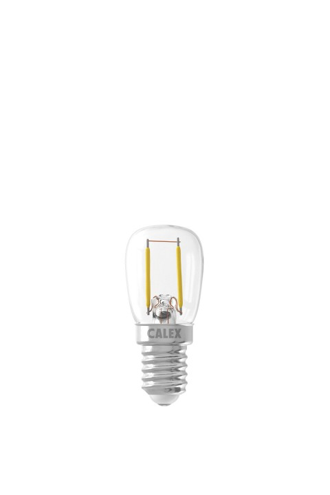 LED schakelbordlamp 240V 1,0W