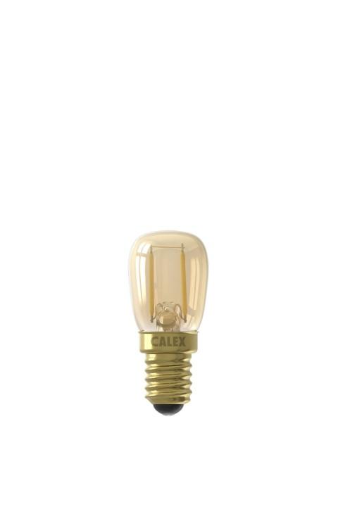 LED schakelbordlamp 240V 1,5W