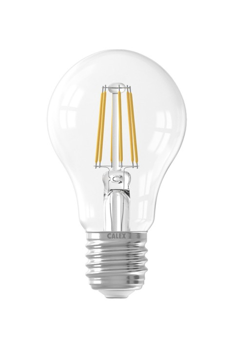 LED filament standaardlamp 240V 5,5W