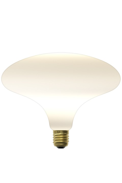 Karlskoga led lamp 6W 550lm 2300K Dimbaar