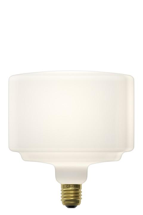 Motala led lamp 6W 550lm 2300K Dimbaar