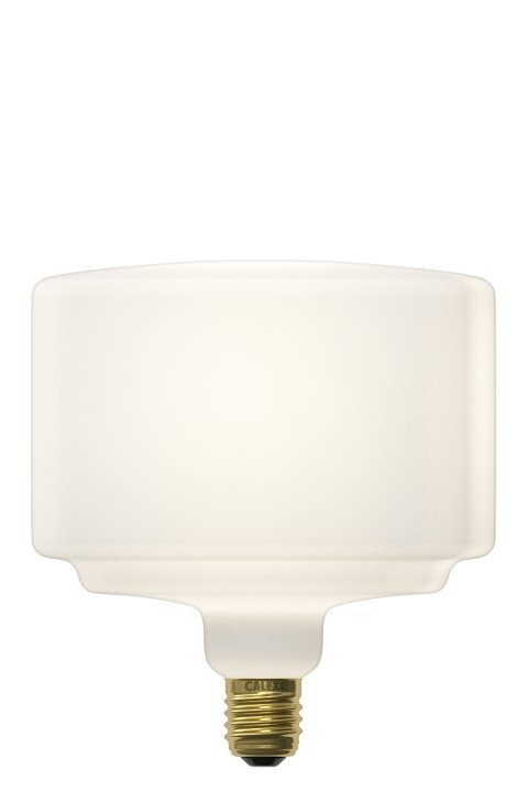 Motala LED lamp 6W 550lm 2300K Dimmable