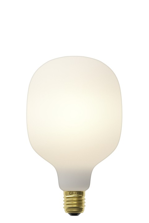 Sala LED lamp 6W 550lm 2300K Dimmable