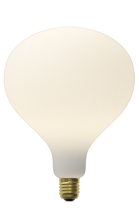 Kumla LED lamp 6W 550lm 2300K Dimmable