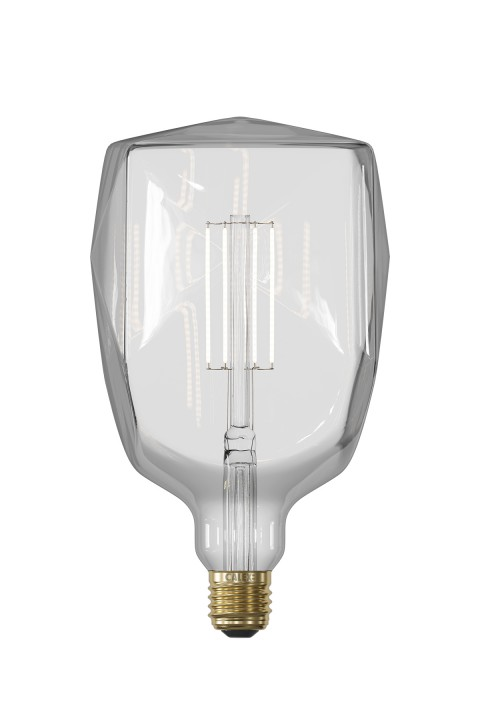Nybro led lamp 4W 320lm 2700K Dimbaar