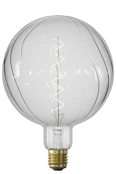 Visby led lamp 4W 265lm 2700K Dimbaar