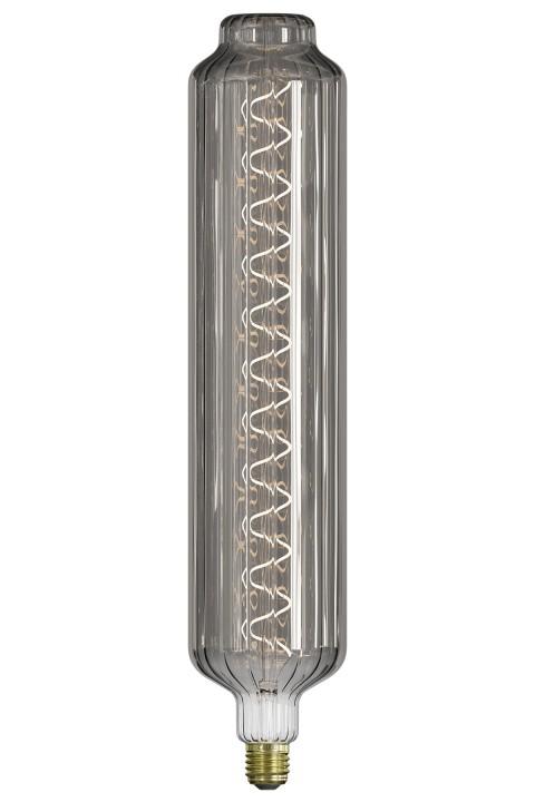 XXL Lidingo Titanium