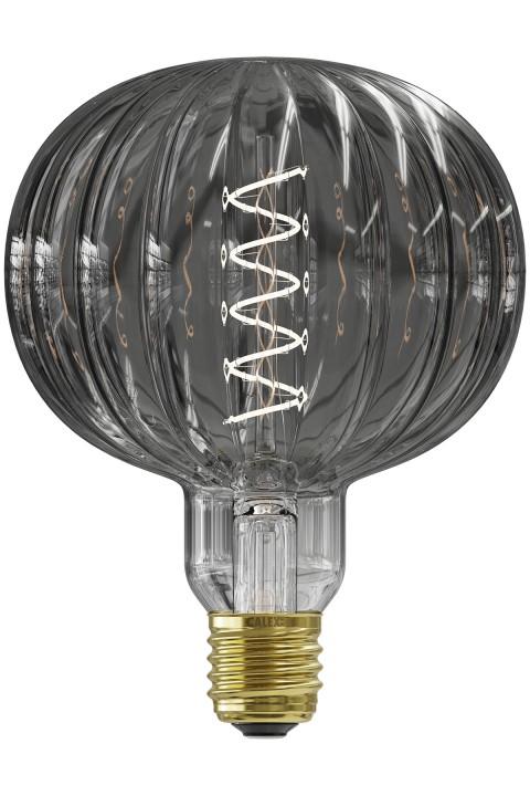 Metz Smokey Pulse lad lamp 4W 70lm 2200K dimbaar