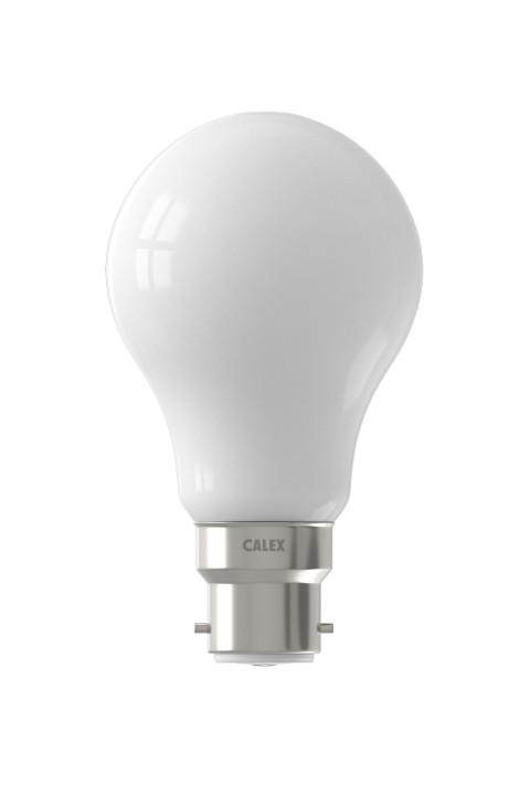 Calex Smart Standard LED lamp 7W 806lm 2200-4000K