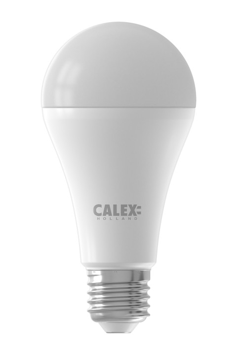 Calex Smart Standaard led lamp 14W 1400lm 2200-4000K