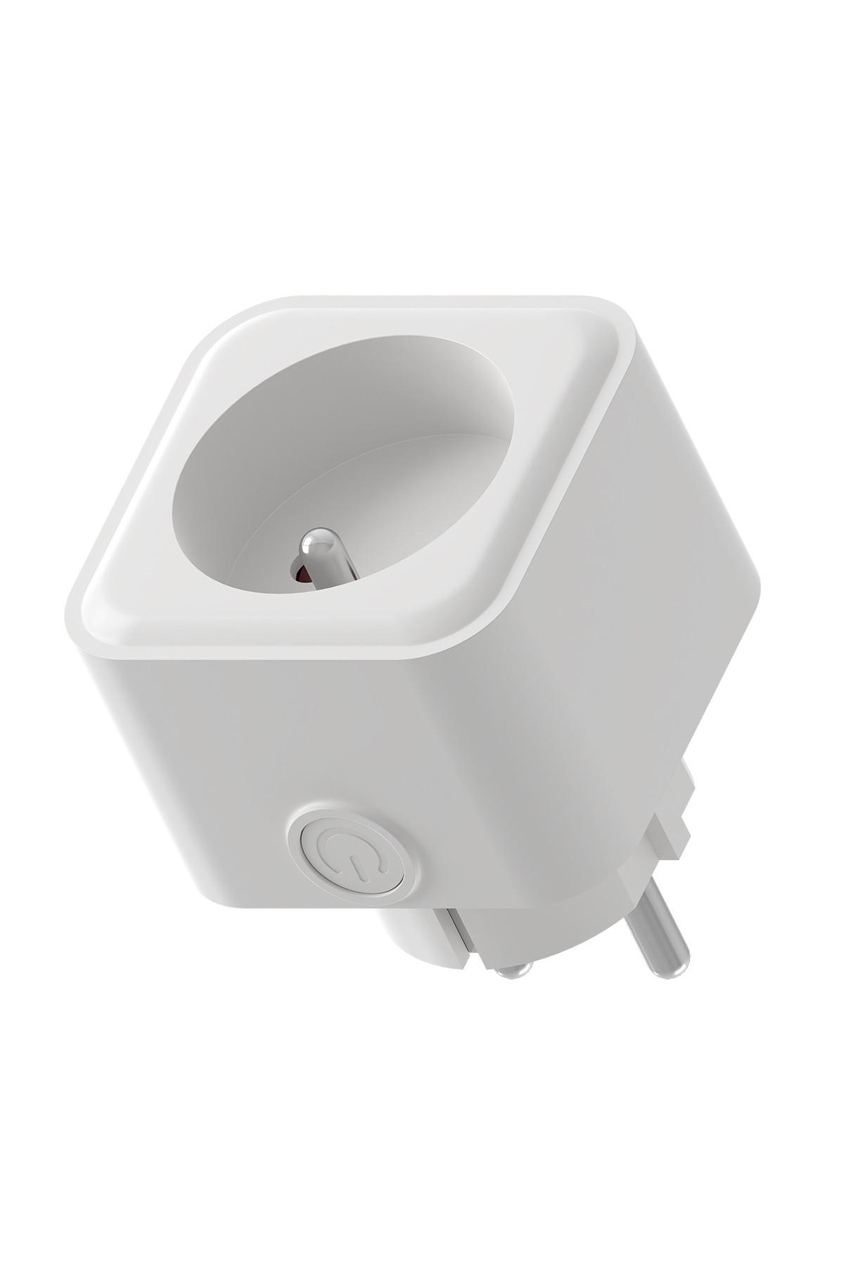 Calex Smart  Powerplug BE/FR