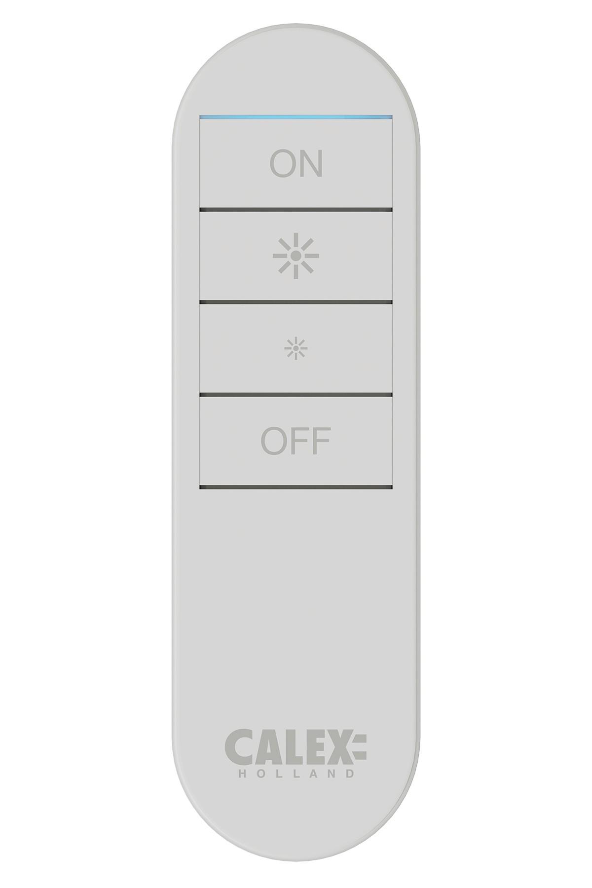 Calex Smart Remote Control