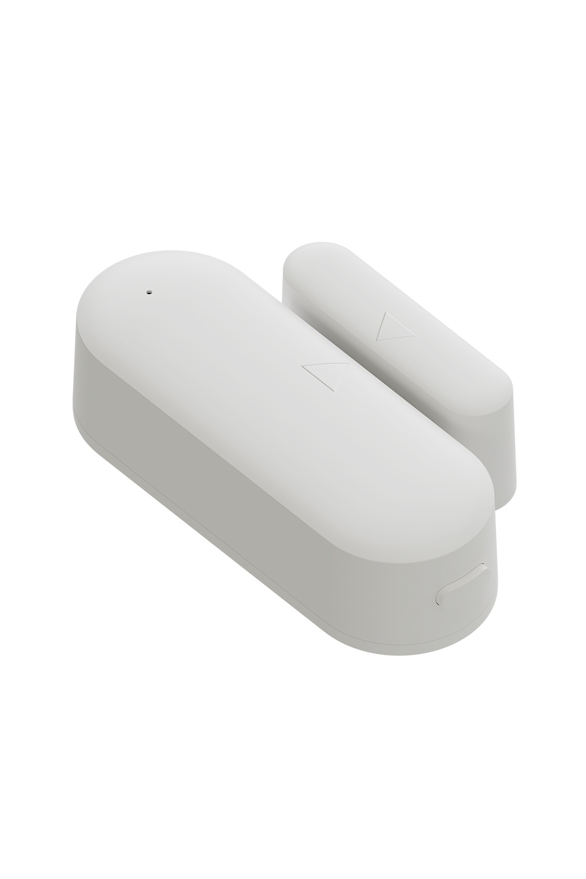 Calex Smart Deur/Window Sensor