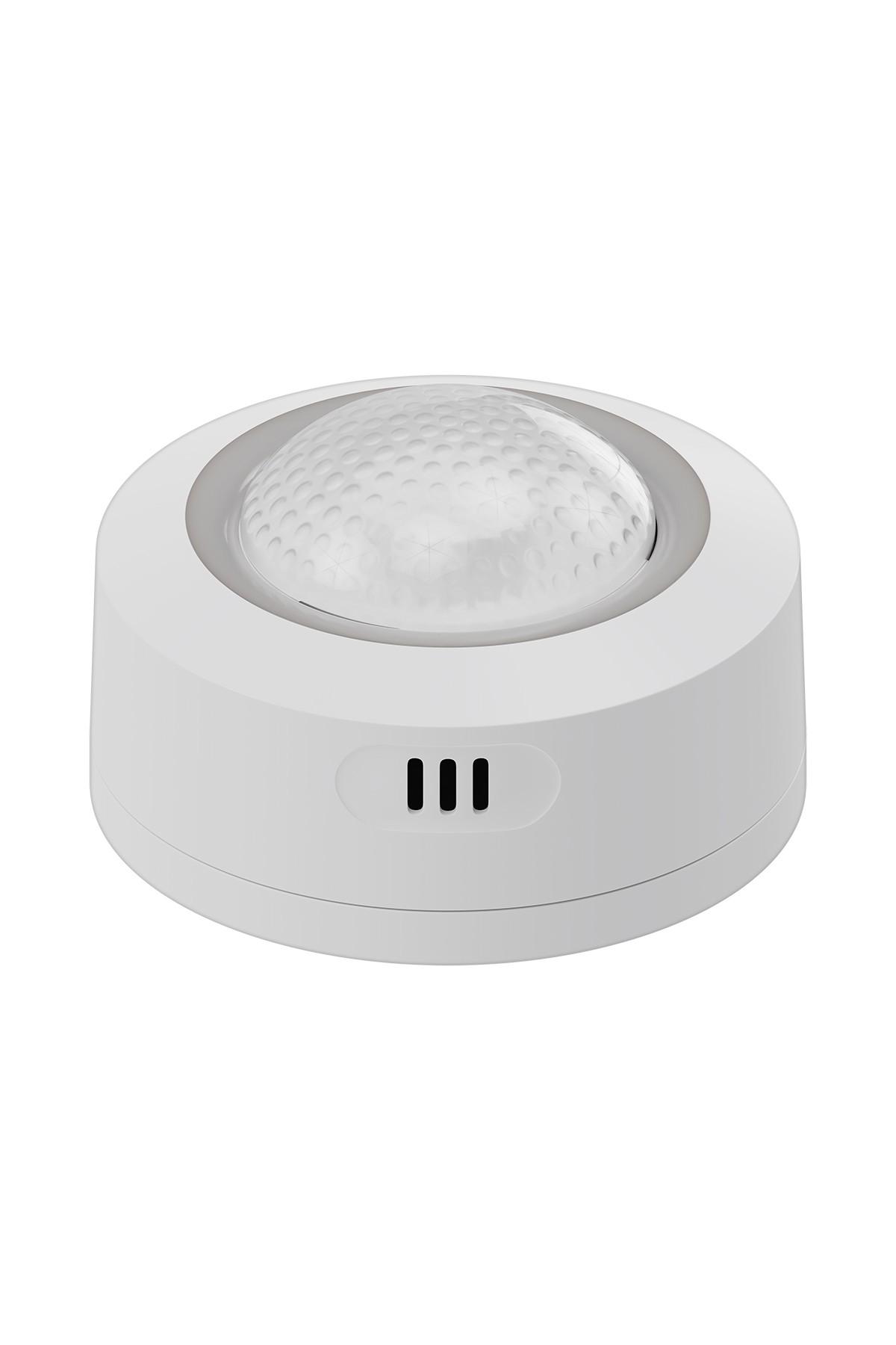 Calex Smart Movement Sensor