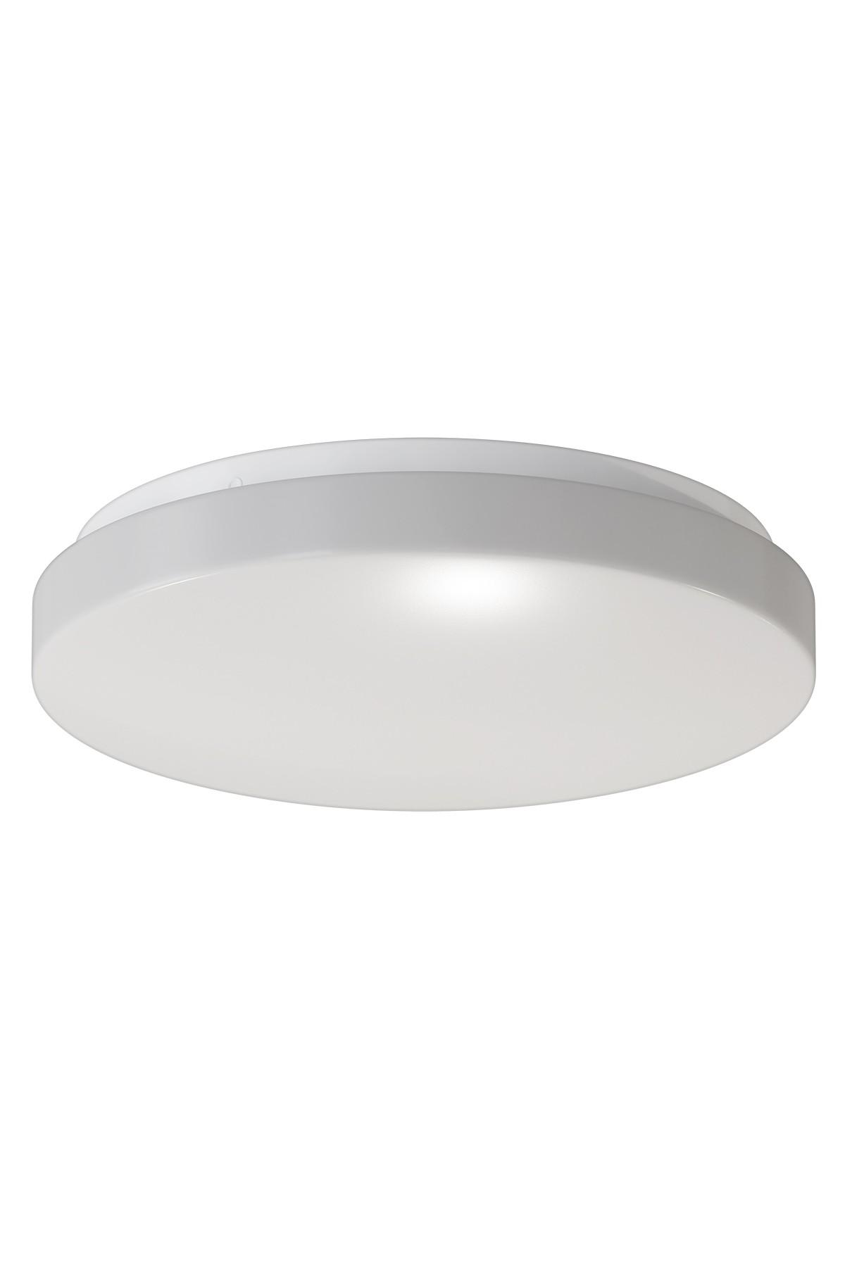 Calex 429250 Ceiling