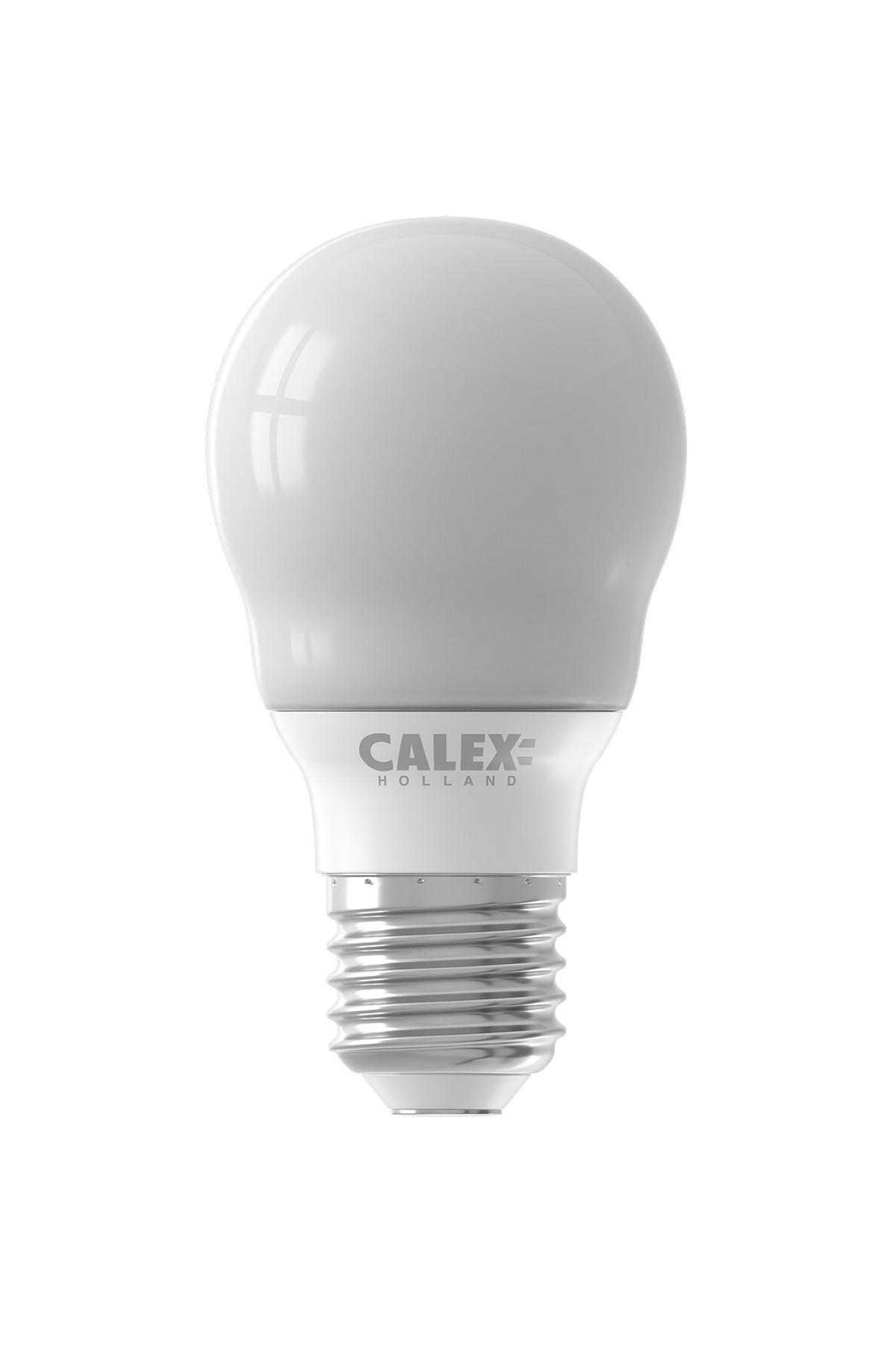 LED standaardlamp 240V 3,4W