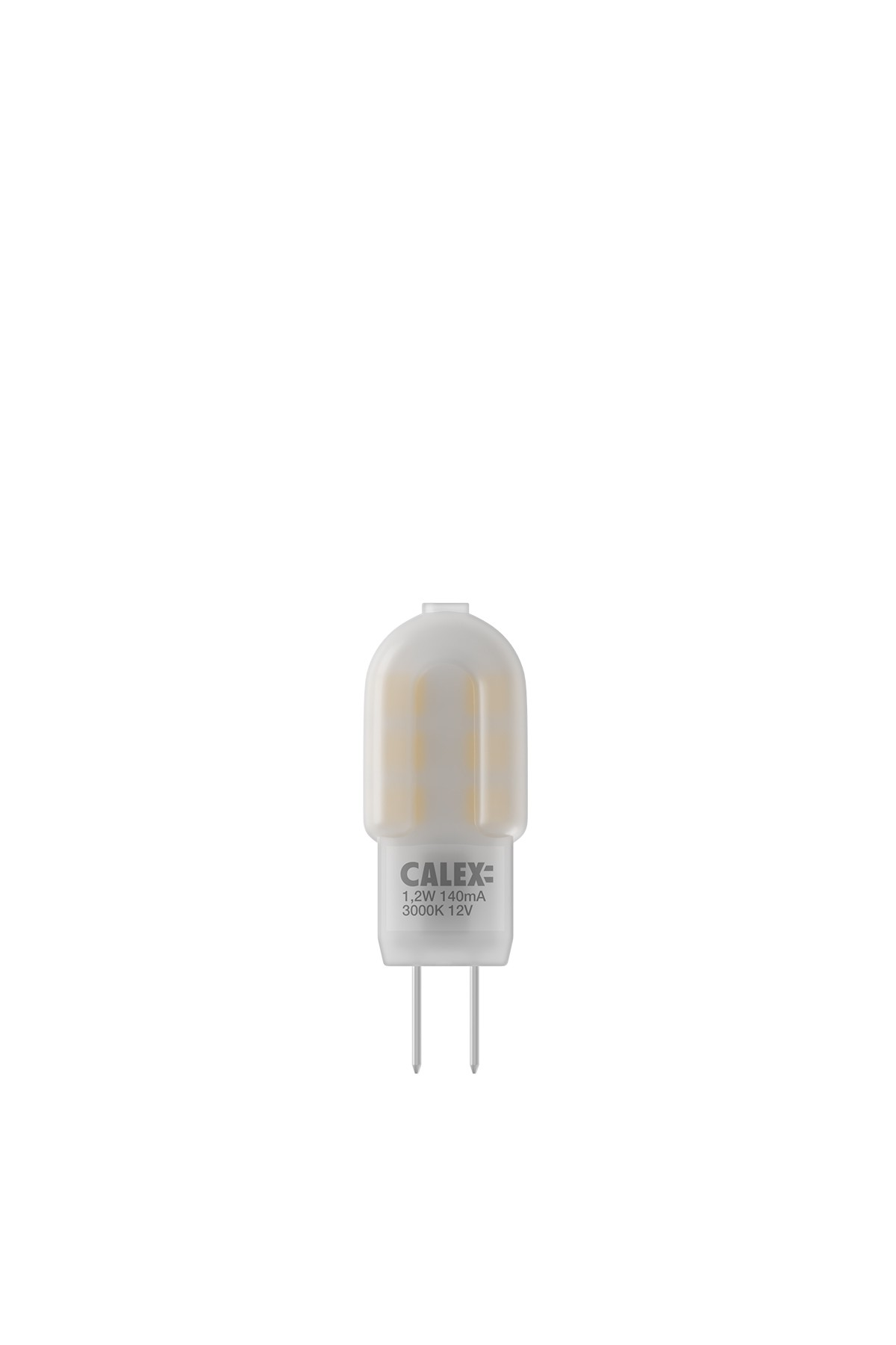 Led Burner Lamps 12v 1 2w G4 Calex