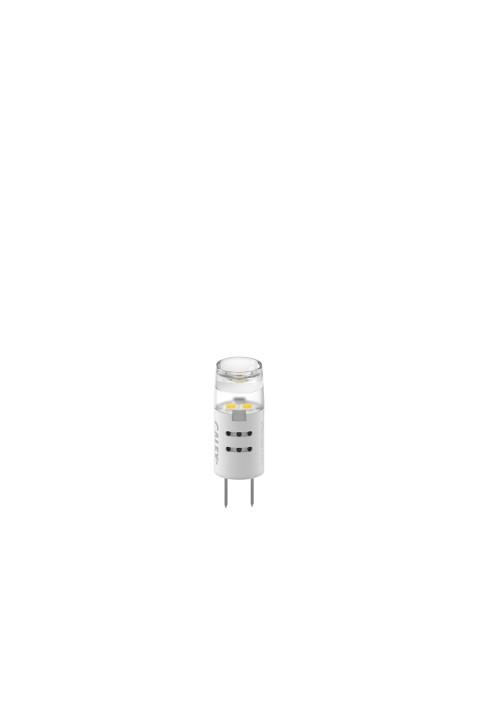 LED burner 12V 1,5W G4