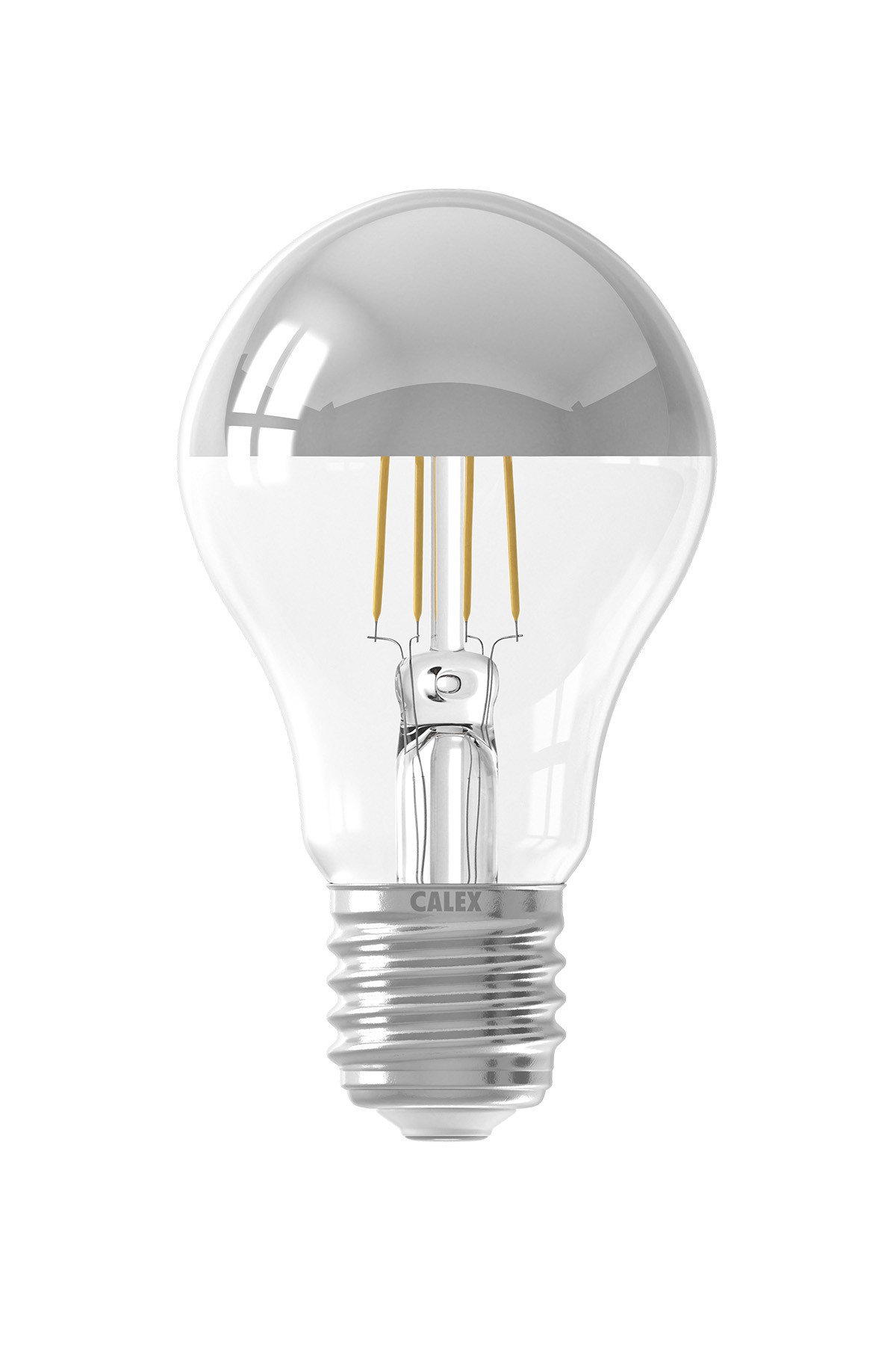 Filament LED Dimmable Diamond Lamps 240V 4,0W